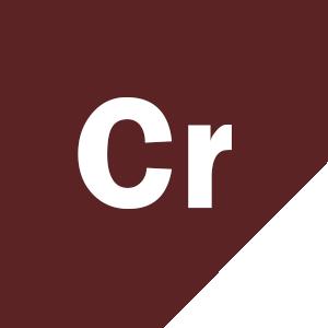 SCOTOMAVILLE content score badge: Cr-eative
